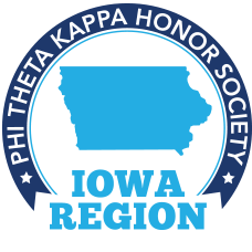 Iowa Regional Website